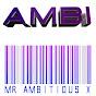 MrAmbitiousx94