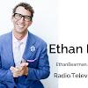 The Ethan Bearman Show