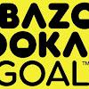 BazookaGoal