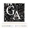GourmetAttitude