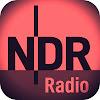 NDR National Domestic Radio