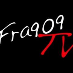 FRA909