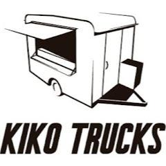 Kiko Trucks