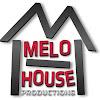 meLOLhouse