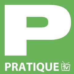 pratiqueTV