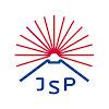 Japan Studies Program