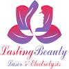 Lasting Beauty Laser & Electrolysis