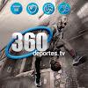 360 Deportes TV