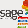 Sage Institute of Education