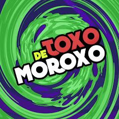 DeToxoMoroxo's channel picture