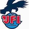 1. VfL Potsdam