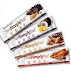 thesimplybars