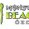 monsterbeachozd