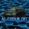 Alexbuildit Productions