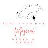 Tipsfromthe Disneydiva