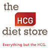 HCG Diet Store