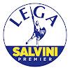 Lega Veneto