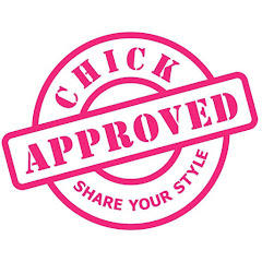 Chickapproved