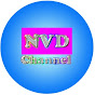 NVD Channel