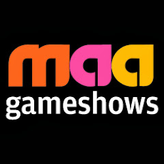 maagameshows