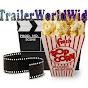 TrailerWorldWide