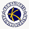 Kombat Arts Training Academy