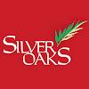 Silver Oaks Channel