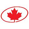 THD Canada Việt Nam
