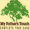 myfatherstouchtrees