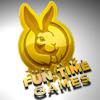 FunTimeGames
