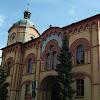 Karlovacka Gimnazija