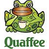 Quaffee Coffee Channel