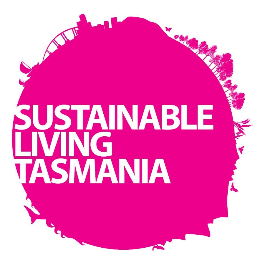 Sustainable Living Tasmania Youtube Jaket Anak Hello Kitty Hk Skip Navigation