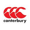 canterburysa