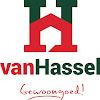 Van Hassel Makelaars
