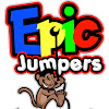 Epic Jumpers
