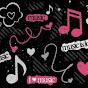 musicrocks1445