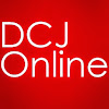 DCJ Online TV