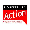 HospitalityAction