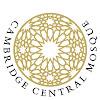Cambridge Mosque Project