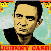 I Hear That Train a-Comin' : The Johnny Cash Story