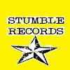 stumblerecords
