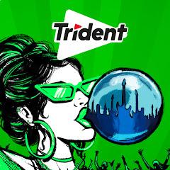 TridentBrasil