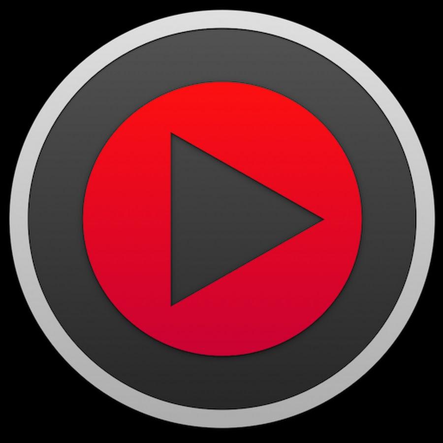 Save.TV - YouTube