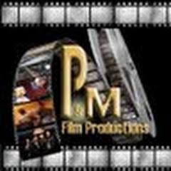 pnmfilms
