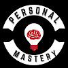 Journey To Personal Greatness