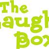 TheLaughBoxPhotos