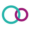 Helping Overcome Obstacles Peru (HOOP)