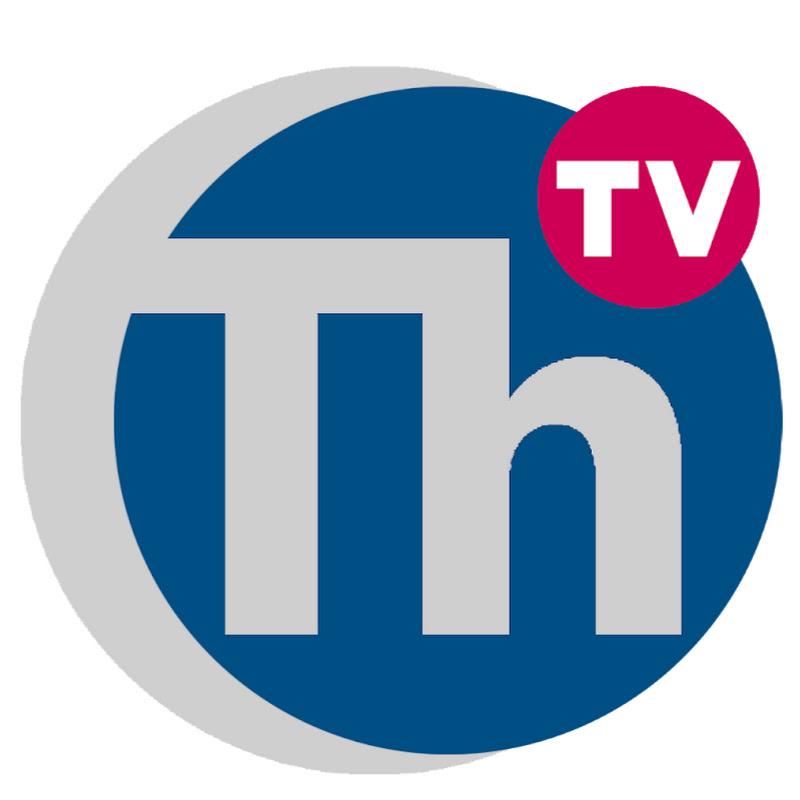 Saighali Online TV