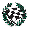 Checkered Flag Auto Group